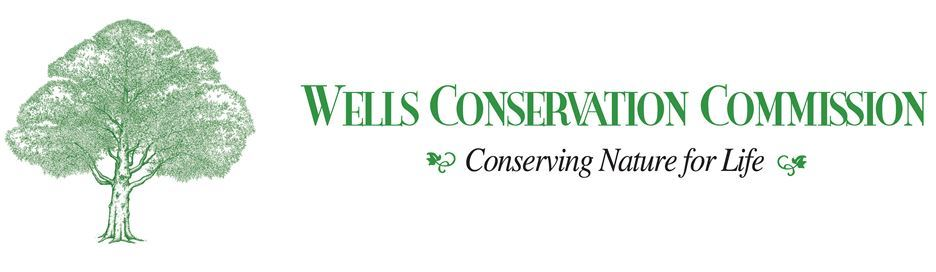 Wells Conservation Commission Image