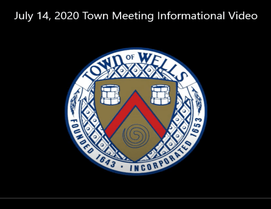2020 Informational Video Image
