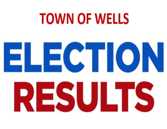 11-03-2020 Election Results