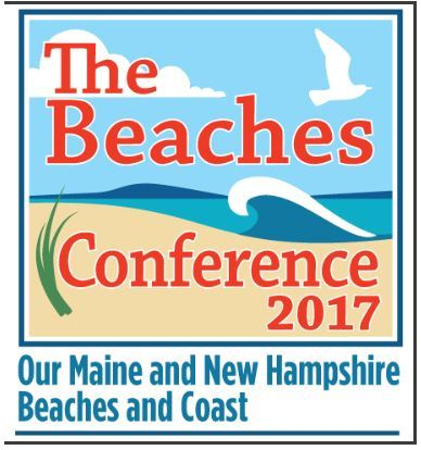 The Beaches Conference 2017