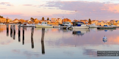 0583_Wells_Maine_Harbor-_10_5_Web