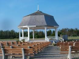 Hope_Hobbs_Gazebo(1)