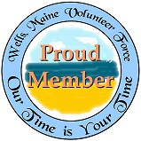 Final Wells Sticker