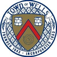 Town Logo (color) reduced