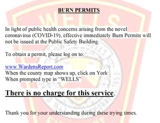 burn permit resized
